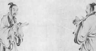 audio-confucianisme-importance-des-rites-ritualisme-confucius-nouveaux-chemins-kongzi-tai-chi-lyon