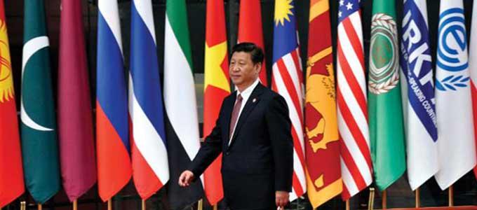 audio-diplomatie-chinoise-politique-exterieure-chine-mao-tai-chi-lyon