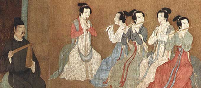 audio-dynastie-han-chine-moment-fondateur-empire-chinois-tai-chi-lyon