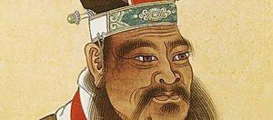 audio-qui-etait-confucius-nouveaux-chemins-kongzi-tai-chi-lyon