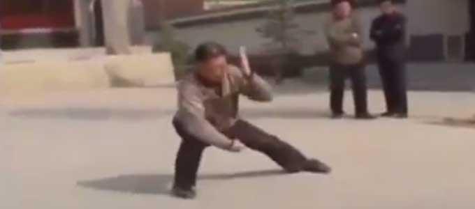 Chen-Qinghuan-3-Tai-Chi-style-Chen-Xiaojia-Yilu-Chenjiagou-Qing-Huan-Taichi-Lyon