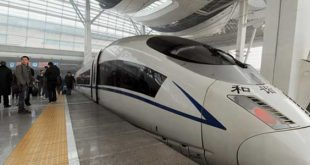 audio-train-grande-vitesse-chinois-chine-tgv-chine-tai-chi-lyon