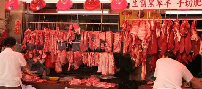 audio-conference-viande-en-chine-cuisine-chinoise-nourriture-saban-francoise-tai-chi-lyon