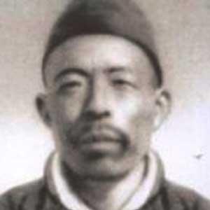 chen-kezhong-kezhong-tai-chi-style-chen-xiaojia-petite-forme-taichi-lyon