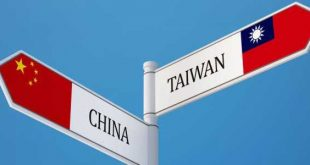 audio-taiwan-avenir-made-in-china-chine-relations-tai-chi-lyon