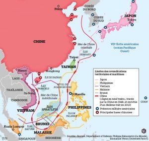carte-senkaku-mer-de-chine-audio-japon-chine-vers-une-nouvelle-guerre-froide-tai-chi-lyon