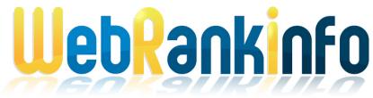 webrankinfo-partenaire-internet-tai-chi-lyon-kungfu-taichi