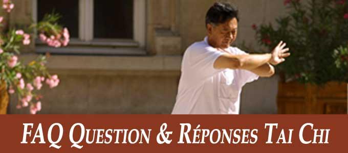 Bandeau-FAQ-Tai-Chi-Chuan-Questions-Reponses-Taichi-Taiji-Quan-Chen-Yang-Sun-Wu-Lyon