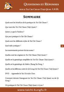PDF Image-FAQ-Tai-Chi-Chuan-Questions-Reponses-Taichi-Taiji-Quan-Chen-Yang-Sun-Wu-Lyon