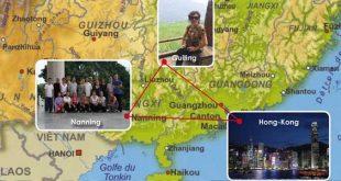 Stage-Taichi-Voyage-Chine-Eté-2015-Lyon-La-Une