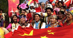 Ethnies-Nations-Chine-Conference-Thoraval