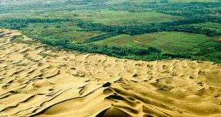Desertification-Pollution-Chine-Desert-Gobi-Le-Dragon-Jaune-La-Une