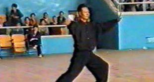 Zheng-Video-Taichi-1990-Style-Chen-Demonstration-La-Une