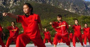shaolin-yongtai-femmes-chine-la-une