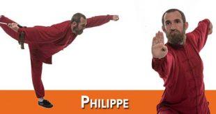 Kungfu-Wushu-Lyon-Armes-Epees-Philippe-1