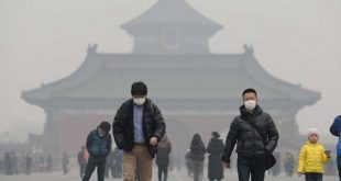 Pollution-Chine-sous-le-Dome-under-the-dome-Cai-Jing-1