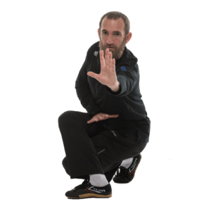 Philippe-Cours-Kung-Fu-Lyon-Wushu-Lyon8-Croix-Rousse