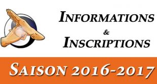 Tai-Chi-Kungfu-Lyon-Informations-Inscriptions-2016-2017-Portes-Ouvertes