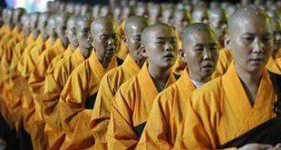 audio-chine-bouddhisme-marche-histoire-tai-chi-kung-fu-lyon