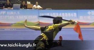championnat-chine-kungfu-wushu-2016-sabre-1er-wu-zhaohua