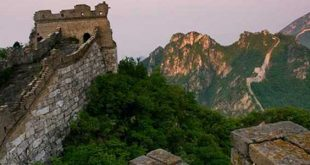 grande-muraille-de-chine-video-documentaire-tai-chi-lyon-1