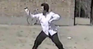kungfu-baji-quan-traditionnel-hebei-kungfu-lyon