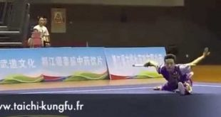 kungfu-wushu-championnat-chine-2016-baton-1er-sun-pei-yuan-lyon