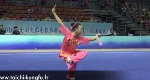 kungfu-wushu-championnat-chine-2016-epee-femmes-1er-han-wen-cong