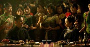 kungfu-metaphore-histoire-chine-wang-kar-wai-grandmaster-audio-tai-chi-wingchun-lyon