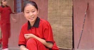 les-filles-font-du-kungfu-shaolin-video-documentaire-tai-chi-lyon