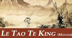 tao-te-king-lao-tseu-laozi-dao-de-jing-traduction-matgioi-pouvourville