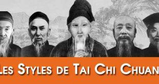 les-styles-de-tai-chi-chuan-5-taichi-taiji-quan-chen-wangting-sun-lutang-yang-luchan-wu-jianyu-yuxiang-lyon