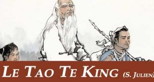 tao-te-king-lao-tseu-laozi-dao-de-jing-traduction-stanislas-julien