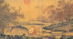 laozi-lao-tseu-tao-ta-king-flux-de-la-vie-jean-levi-despeux-taoisme-tao
