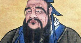 philosophie-chinoise-confucianisme-alexis-lavis-confucius-audio-philosophie-chinoise