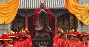 philosophie-chinoise-confucianisme-anne-cheng-la-pensee-confuceene-confucius-audio-radio