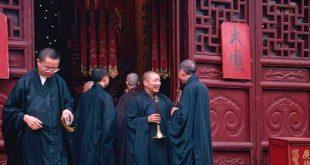 taoisme-remy-mathieu-conference-audio-laozi-tao-te-king-dao-de-jing