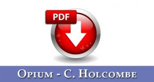 pdf-opium-chap-9-the-real-chinese-question-chester-holcombe-tai-chi-lyon