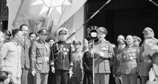 sun-yat-sen-et-la-revolution-chinoise-chine-1911-mc-bergere-tai-chi-lyon