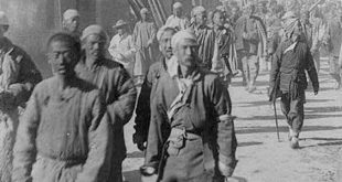 audio-55-jours-de-pekin-revolte-des-boxeurs-au-coeur-histoire-tai-chi-lyon