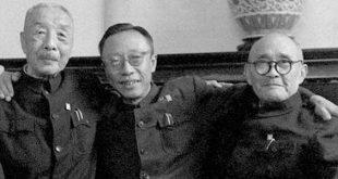 audio-puyi-dernier-empereur-de-chine-conference-danielle-elisseeff-tai-chi-lyon