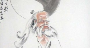 audio-confucianisme-vs-taoisme-confucius-laozi-nouveaux-chemins-kongzi-tai-chi-lyon