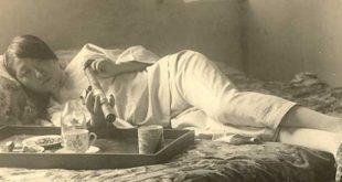 audio-dossier-opium-prohibition-opium-en-chine-et-indochine-xavier-paules-tai-chi-lyon