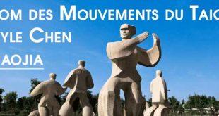 FAQ-Nom-des-75-Mouvements-Style-Chen-Xiaojia-Taichi-Taiji-Quan.-Lyon