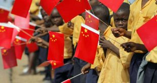 audio-afrique-le-nouvel-empire-de-la-chine-tai-chi-lyon
