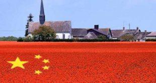 audio-strategie-terres-agricoles-terres-rares-chine-tai-chi-lyon