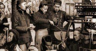 tenue-tai-chi-tangzhuang-mandchou