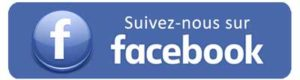 Tai Chi Lyon Kungfu Cours de Taichi a Lyon Facebook Rejoignez