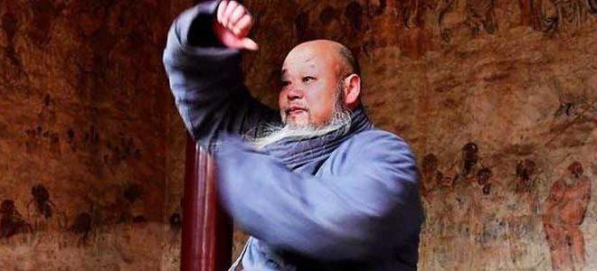 Taiji-Quan-style-Chen-Gardien-des-Cieux-jingang-daodui