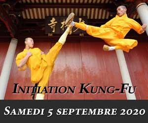 Kung-Fu-Lyon-Cours-Essai-Initiation-Croix-Rousse-Lyon8